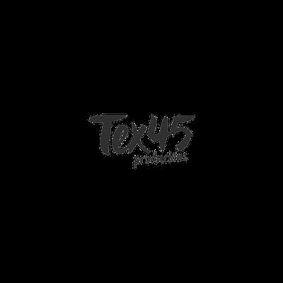 Tex45